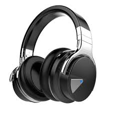 Comfortable Noise Cancelling Headphones For Sleeping Top 5 Best Noise Cancelling Headphones Review Cheap And Best