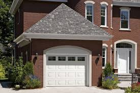 Overhead Door Maintenance Door Garage Garage Door Springs Cost Overhead Door Repair Garage