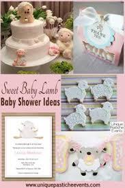 sheep baby shower sheep baby shower ideas cimvitation