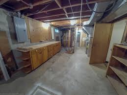 manta great floors spokane valley wood floors