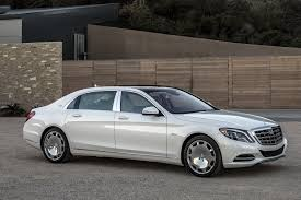 maybach mercedes benz mercedes maybach s600 pictures hd wallpapers mercedes benz in
