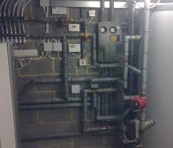ground source heat pumps ground source heat pump installers nibe