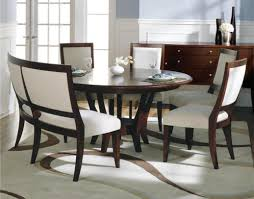 bench charming curved bench for dining table intrigue curved
