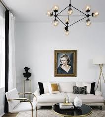home decorating for dummies decorating 101 interior design basics