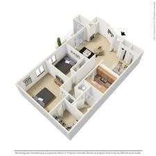 Floor Plan Finder 100 Lake Castleton Apartments Floor Plans Lake Castleton