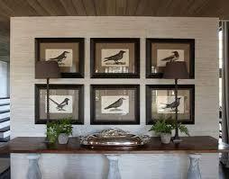 Lake Home Decorating Ideas 177 Best Lake House Decor Images On Pinterest Lake House Signs