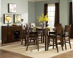 Fun Dining Room Chairs by Beautiful Dining Room Tables Denver Images Home Ideas Design
