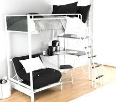 Ikea Loft Bunk Bed Storå Loft Bed Frame Ikea Outstanding Bunk Beds Ikea Birdcages