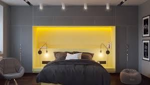 grey bedroom officialkod com