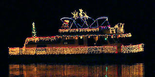 christmas lights in alabama david rainer mark your christmas calendars with these magical