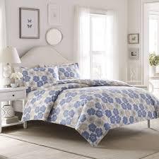 laura ashley poppy flannel duvet cover set products pinterest