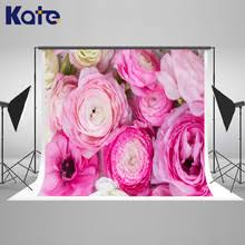 Cheap Photo Backdrops Online Get Cheap Stage Backdrop Purple Aliexpress Com Alibaba Group