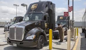 kenworth canadiense camiones aprueban en frenos en na transportes y turismo