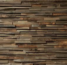 rivestimento listelli legno aprile 2015 mybricoshop