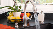 newport brass kitchen faucet newport brass faucets brass kitchen bath faucets efaucets