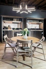parquet massif pour cuisine parquet massif pour cuisine 13 au plafond id233es et conseils