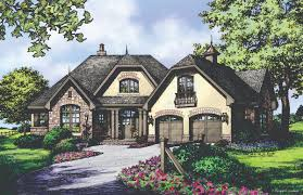 don gardner house plan house plans home and floor plans home