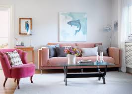 design sponge a swedish family home filled with art and old time charm design sponge