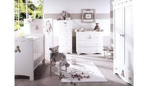 aubert chambre ambiance chambre bebe cracdit ambiance chambre bebe aubert