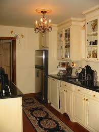 Tiny Galley Kitchen Design Ideas Remodel The Space Using Small Galley Kitchen Design Ideas