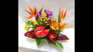 100 dead flower arrangements file flower arrangement