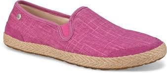 ugg womens casual shoes ugg australia s delizah free shipping free returns ugg
