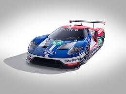 ford celebrates return to le mans with lego gt car pro