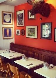 Top 10 Bars In Newcastle Top 10 Budget Restaurants And Cafes In Newcastle Newcastle