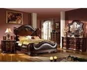 Traditional Style Bedroom - traditional bedroom furniture sets u2013 free shipping from home