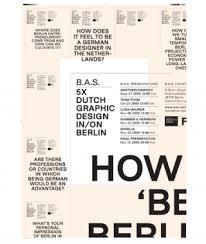 designer berlin graphic designers in berlin design nl