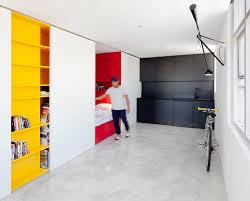 apartment layout ideas 50 small studio apartment design ideas 2019 modern tiny