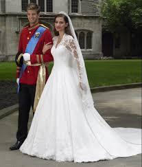 wedding dress sle sale london sensuous sleeves lace satin v neck bridal dresses