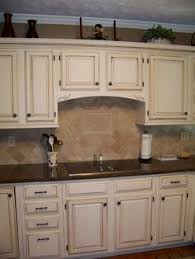 Dewils Creme Brulee Paint With by 14 Best Images About Kitchens On Pinterest Creme Brulee Subway