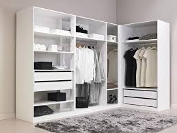 construire un dressing sur mesure best 25 dressing angle ideas on dressing sous combles