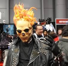 new york comic con 2012 cosplay geek slop