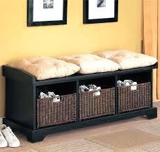 living room bench seat living room bench seating storage wondrous living room storage bench