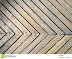rows yellow wooden floor stock photos image 36084053