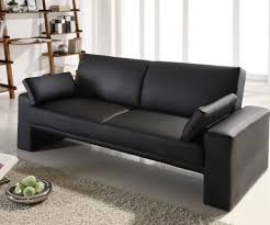 Sectional Sofa Bed Ikea by Comely Pull Out Queen Sofa Sofa Bed Sleeper Queen Section Pull Out