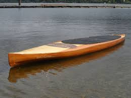 Wooden Boat Building Plans For Free by Best 25 Wooden Canoe For Sale Ideas On Pinterest Used Canoes