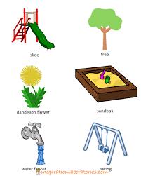 backyard treasure hunt backyard treasure hunt with picture clues inspiration laboratories