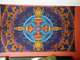 College Dorm Rugs Nature Tapestry Regarding The Hippest Coolest Posters And Pictures