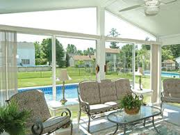 sunroom prices sunroom addition cost