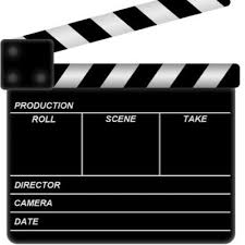 30 second movies 30secondmovies twitter
