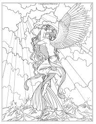 250 selina fenech images coloring books