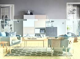 cabinets for living rooms dining room wall cabinets for living room wooden cabinets for