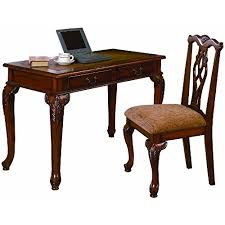 Antique Desks For Home Office Antique Desk