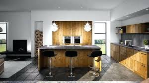 table de cuisine en palette table de cuisine en palette affordable ides plaisant fabriquer sa