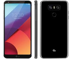 tmobile black friday specials t mobile lg g6 pre sale is now live tmonews