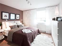 Schlafzimmer Bilder Modern Schlafzimmerbilder