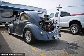 readers rides archives speedhunters beautiful 71 beetle contemporary electrical circuit diagram